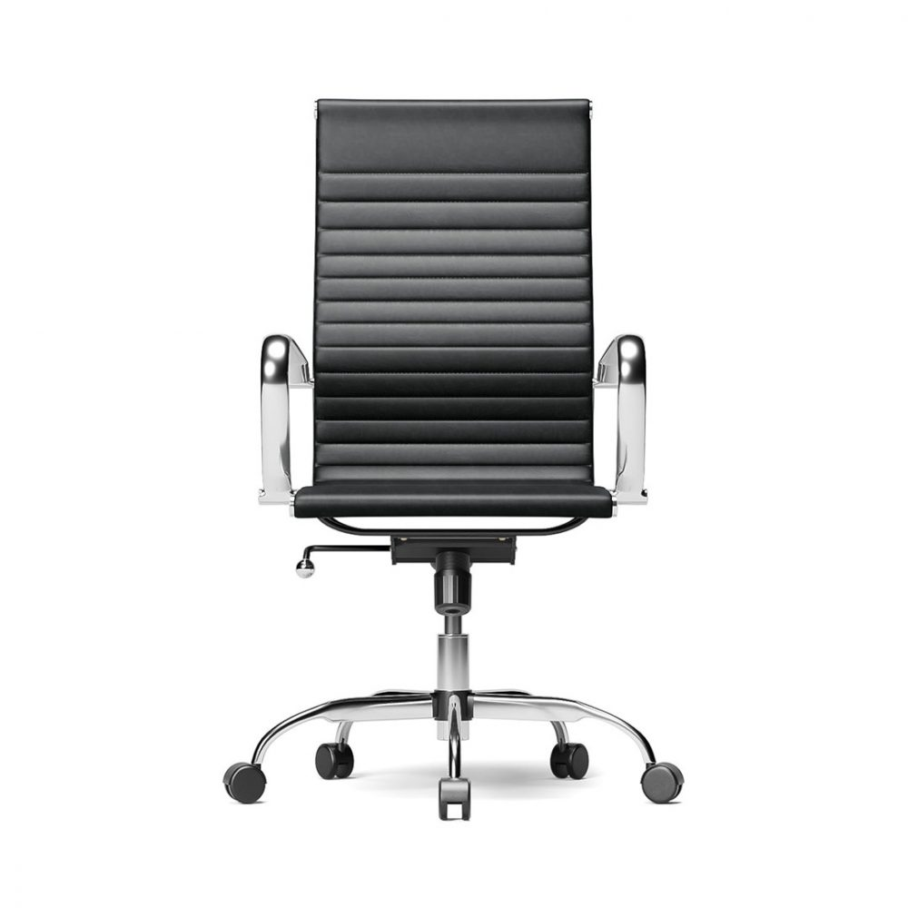 Office Chair | Premium Style