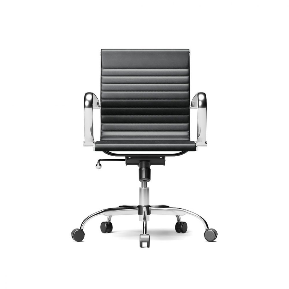 Office Chair   Premium Style