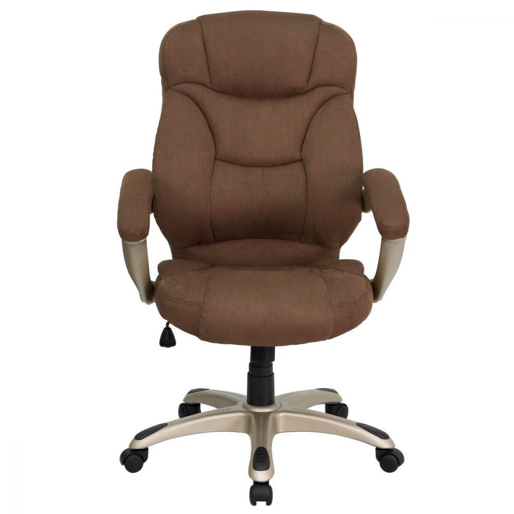 HBF Office Chair | Premium Style