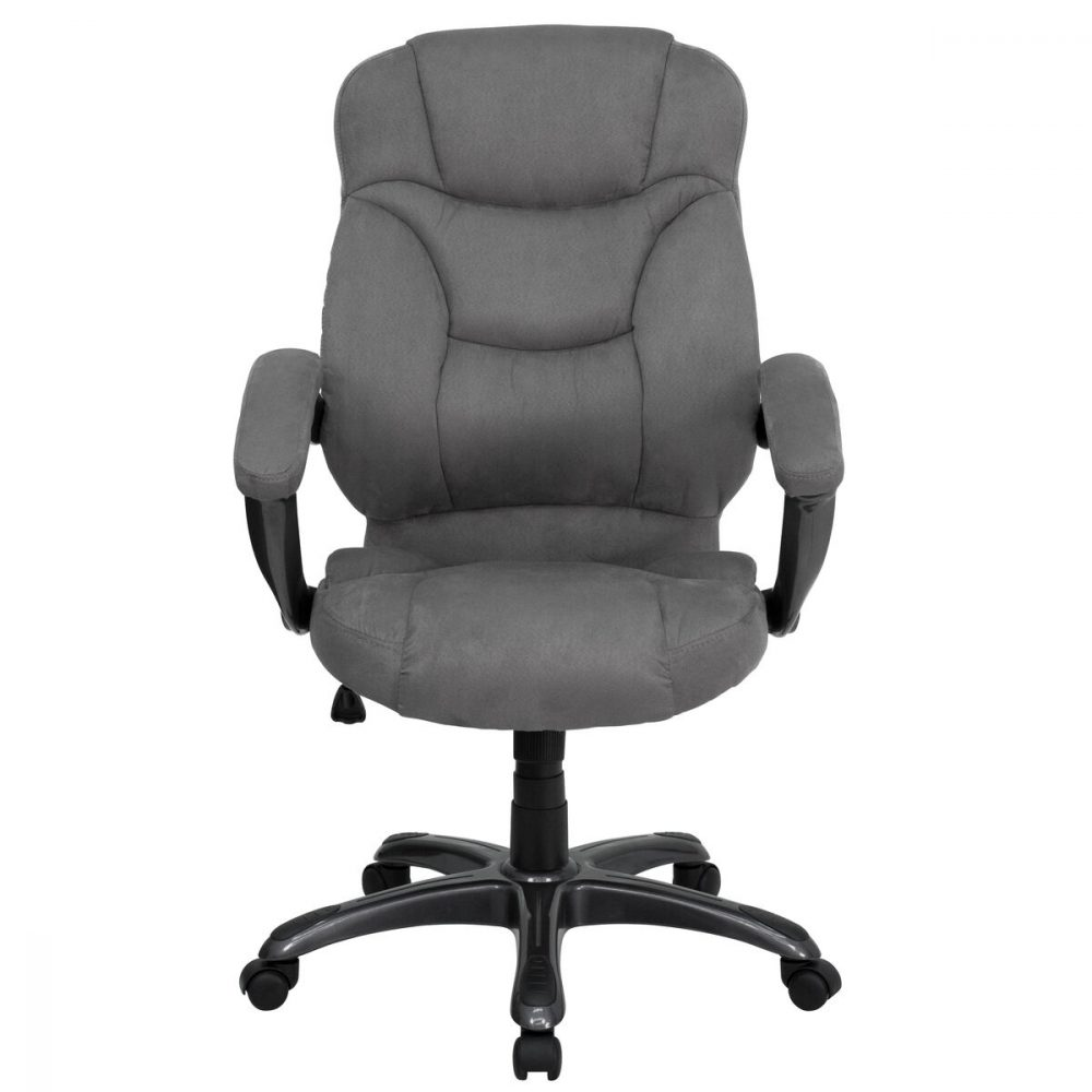 HBF Office Chair   Premium Style