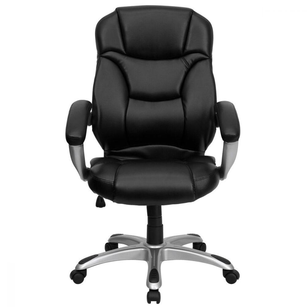 HBL Office Chair | Premium Style