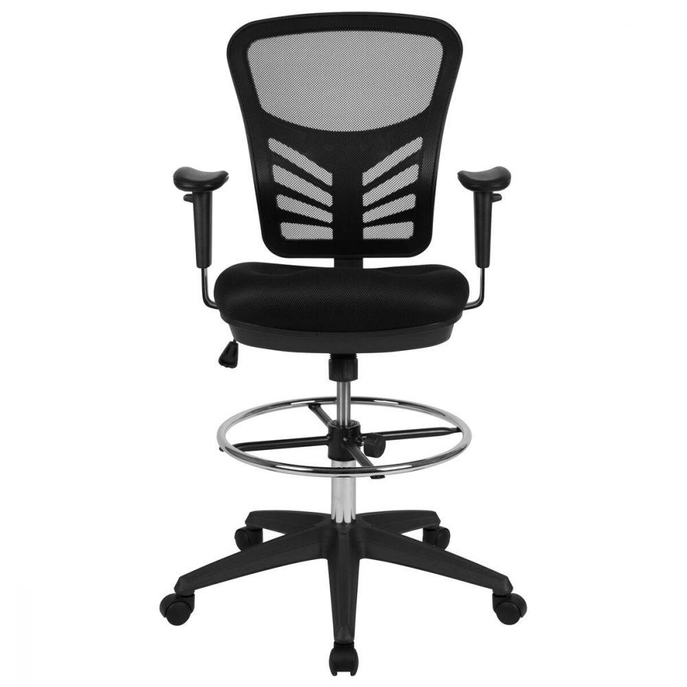 MDM Office Chair | Premium Style