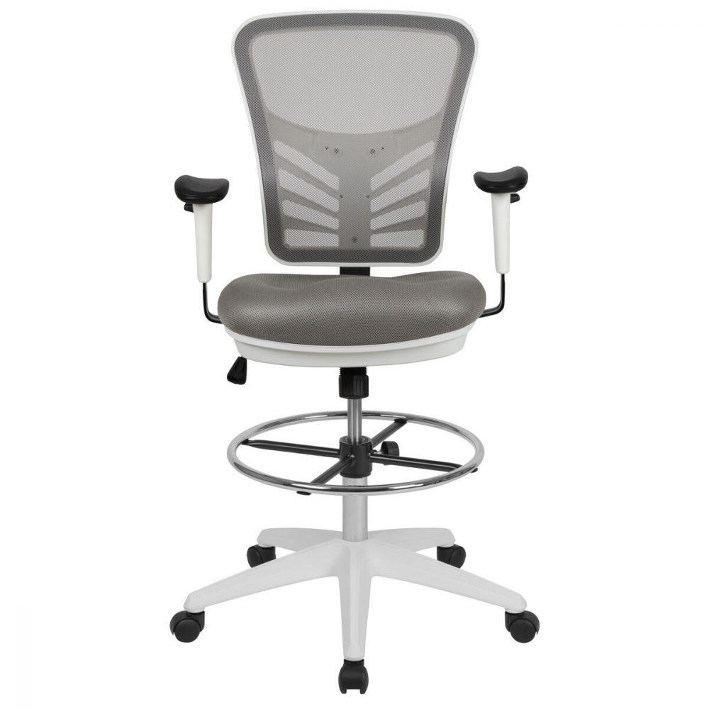 MDM Office Chair   Premium Style